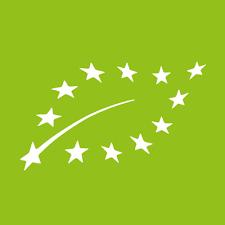 bio-euroblatt