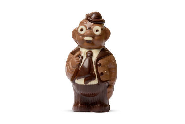 Schokoladenopa