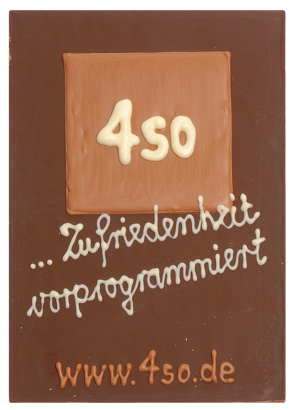 A5-Platte-zb-4so