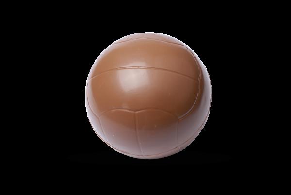 Schokoladenhandball